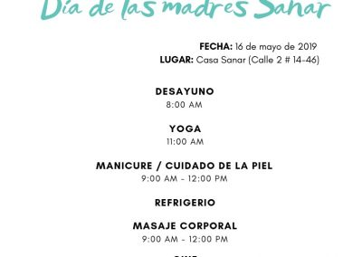 madres-1